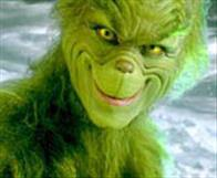 Dr. Seuss' How The Grinch Stole Christmas Photo 13