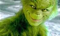 Dr. Seuss' How The Grinch Stole Christmas Photo 1