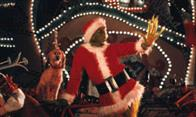 Dr. Seuss' How The Grinch Stole Christmas Photo 5