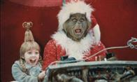 Dr. Seuss' How The Grinch Stole Christmas Photo 8
