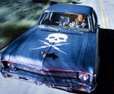 Grindhouse Presents: Death Proof Photo 8 - Large