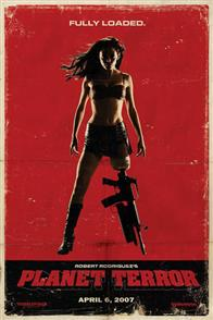 Grindhouse Photo 11