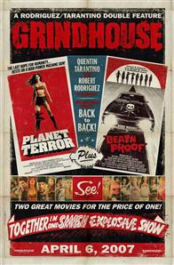 Grindhouse Photo 13