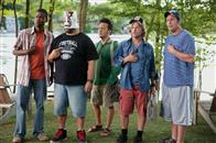 Grown Ups Photo 8