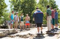 Grown Ups 2 Photo 21