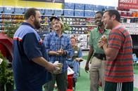 Grown Ups 2 Photo 25