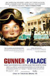 Gunner Palace Movie Poster