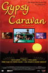 Gypsy Caravan Movie Poster