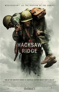Hacksaw Ridge Photo 3
