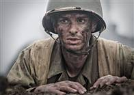 Hacksaw Ridge Photo 2