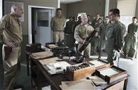 Hacksaw Ridge Photo 1