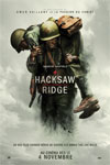 Hacksaw Ridge (v.f.)