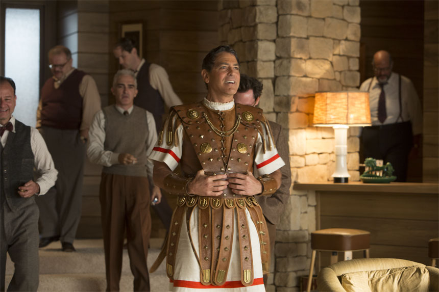 Hail, Caesar! Photo 10 - Large