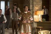 Hail, Caesar! Photo 10