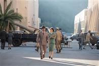 Hail, Caesar! Photo 11