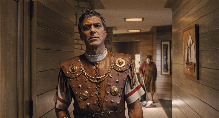 Hail, Caesar! Photo 2 - Large