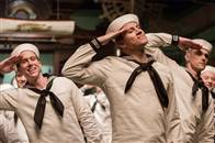 Hail, Caesar! Photo 19
