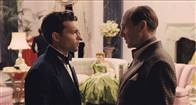 Hail, Caesar! Photo 7
