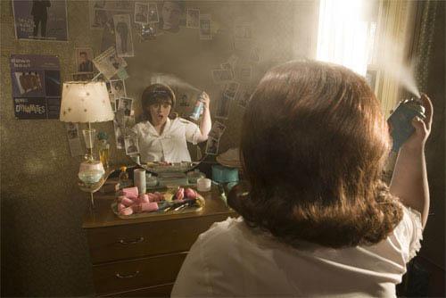 Hairspray Photo 13 - Large