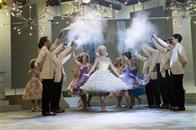 Hairspray Photo 15