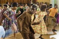 Hairspray Photo 7