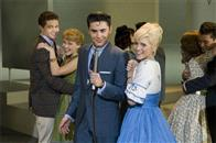 Hairspray Photo 9