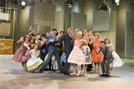 Hairspray Photo 11