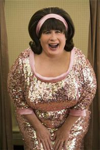 Hairspray Photo 32