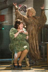 Hairspray Photo 41