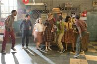 Hairspray Photo 17