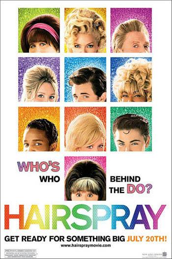 Hairspray Photo 46 - Large