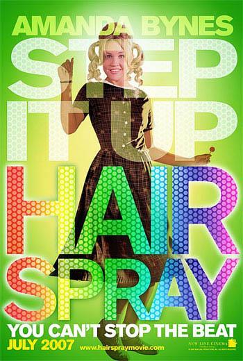 Hairspray Photo 24 - Large