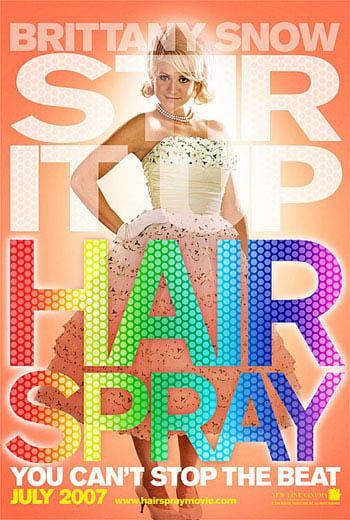 Hairspray Photo 27 - Large