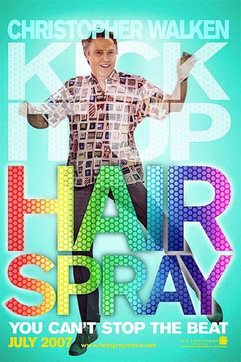 Hairspray Photo 45 - Large