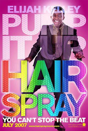Hairspray Photo 29 - Large