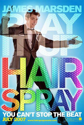 Hairspray Photo 25 - Large