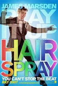 Hairspray Photo 25