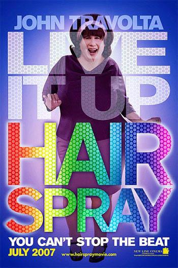 Hairspray Photo 34 - Large