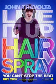 Hairspray Photo 34