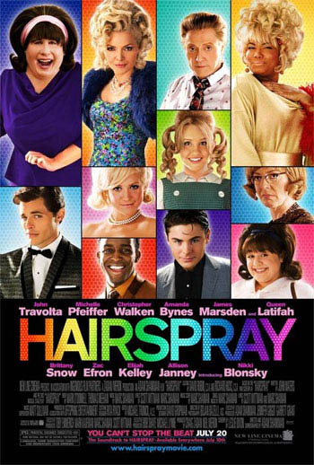 Hairspray Photo 22 - Large