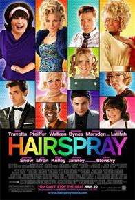Hairspray Photo 22