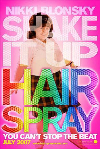 Hairspray Photo 30 - Large