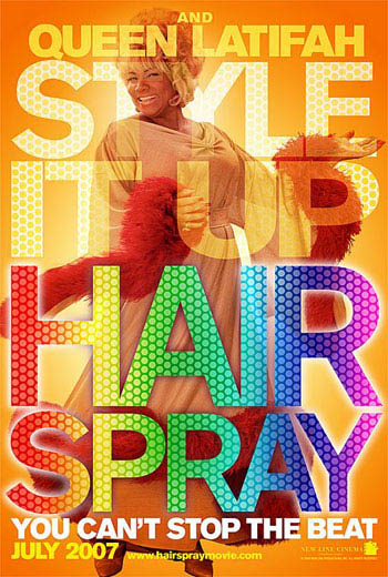 Hairspray Photo 26 - Large