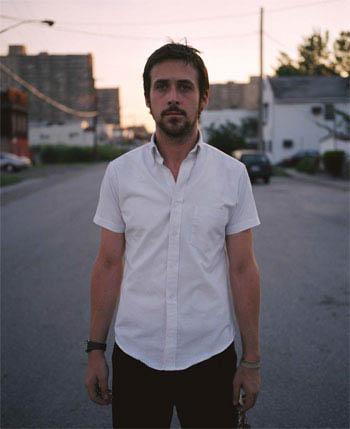 Half Nelson Photo 7 - Large