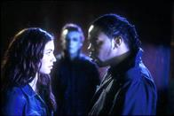 Halloween: Resurrection Photo 5