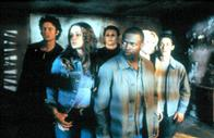 Halloween: Resurrection Photo 1