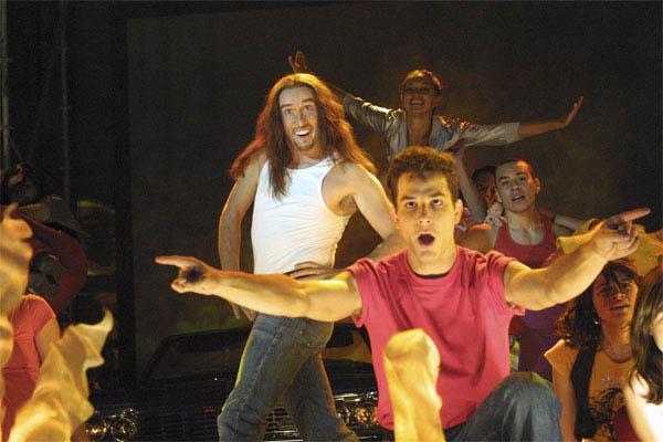 Hamlet 2 Photo 7 - Large
