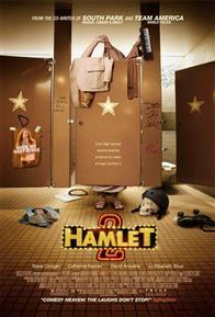 Hamlet 2 Photo 14