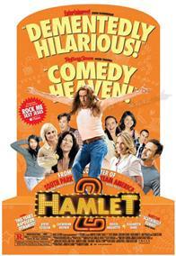 Hamlet 2 Photo 9