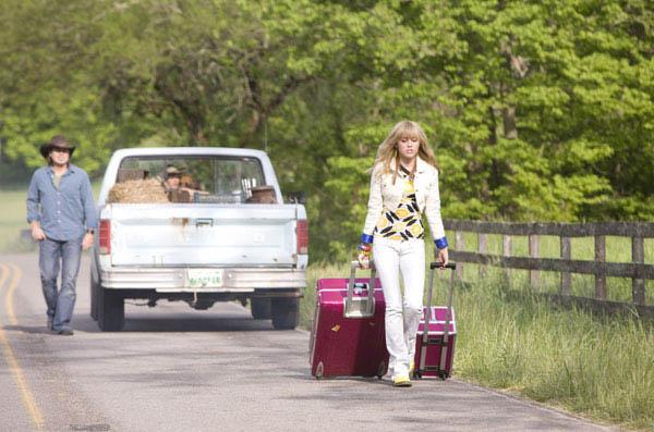Hannah Montana: The Movie Photo 4 - Large